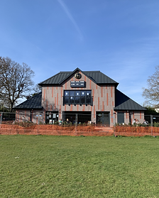 The Claygate Pavillion.HEIC