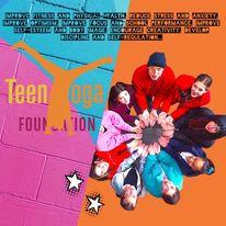Teen Yoga Foundation Logo with Teens.jpg