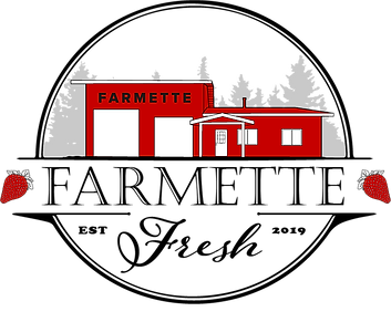Farmette Fresh LogoRed.png