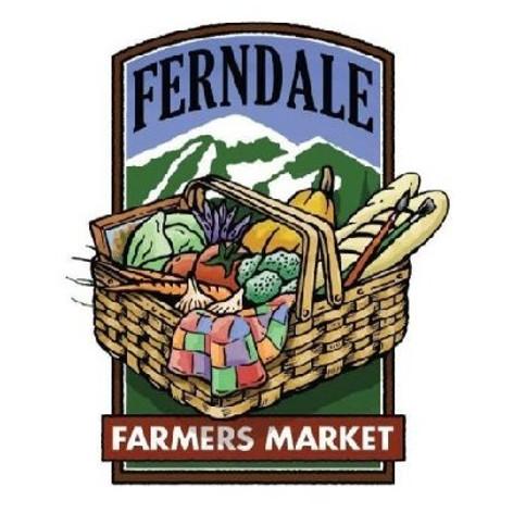 Ferndale Farmers Market