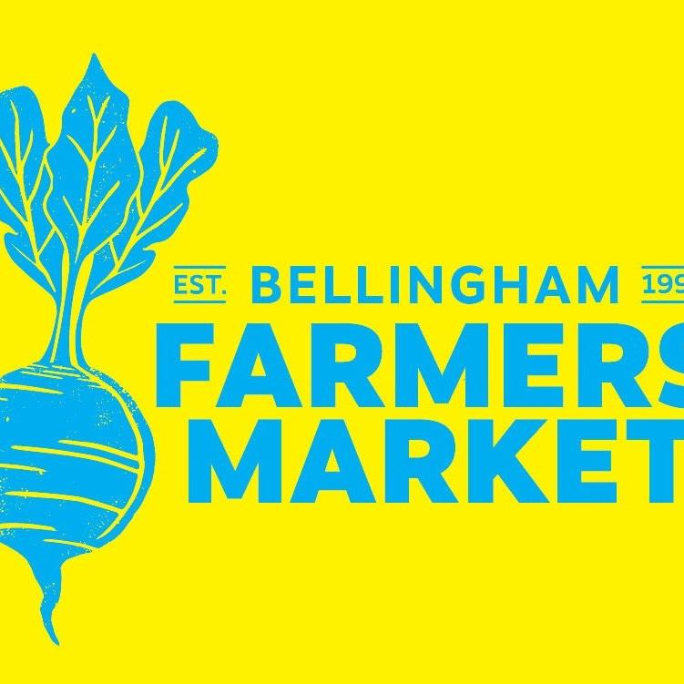 Bellingham Wednesday Market