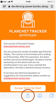 planchet software login