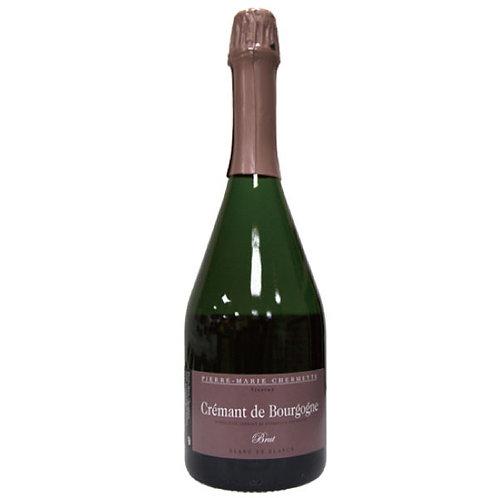 Crémant de Bourgogne Brut 幻夢氣泡酒