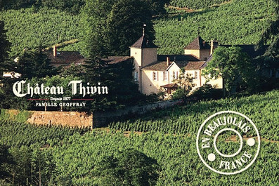 Château_Thivin_picture.jpg