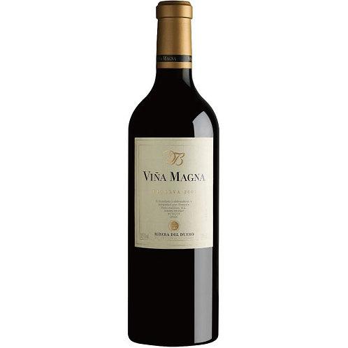 Vina Magna Reserva 2005 瑪那陳釀紅酒