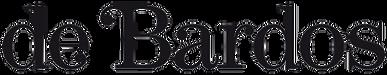 De Bardos Logo.png