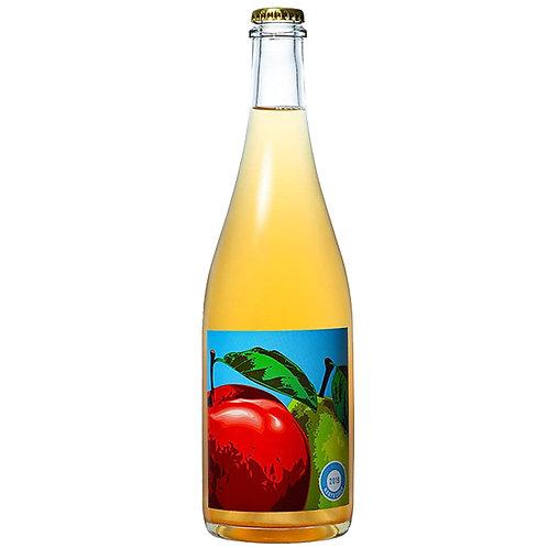 Nanyo Cider 2019 南陽水果酒