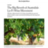 The+Other+Right+Wines+NYTimes.png
