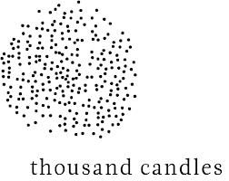 thousand candle logo.png