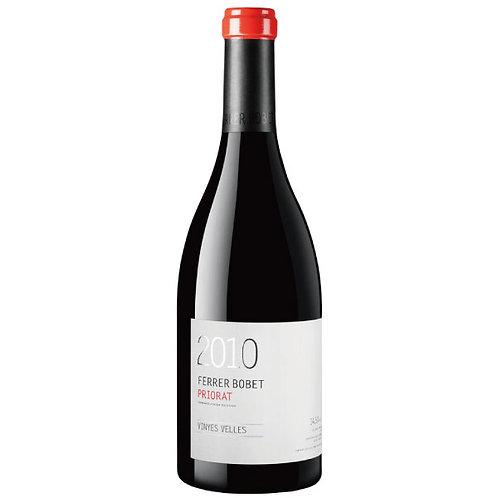 Ferrer Bobet V.V. 2010 菲雷爾波貝老藤紅酒