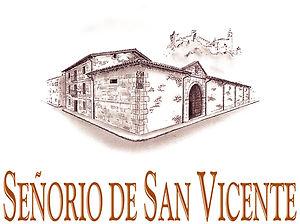 Señorio_de_San_Vicente.jpg