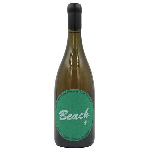 Beach+ 2018