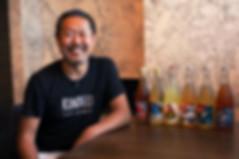 JPSP_YMGTAF_Yamagata-Winery-Aromatico-Fr
