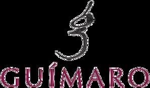 Guimaro logo 1.png
