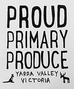 Stuart Proud logo.png