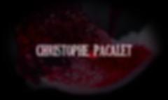 Christophe Pacalet logo.jpg