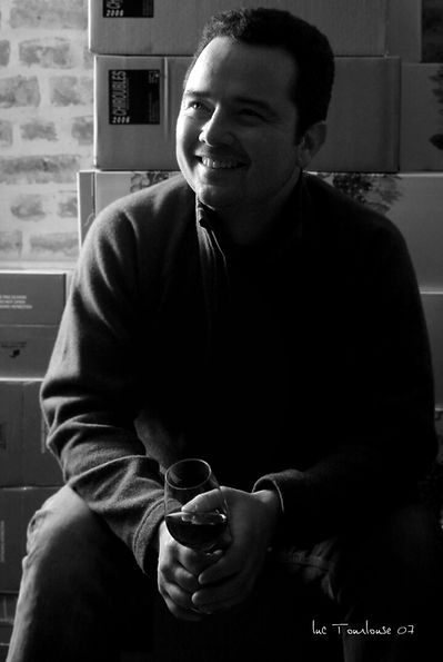 Christophe Pacalet.JPG