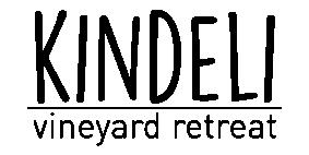 kindeli logo.png