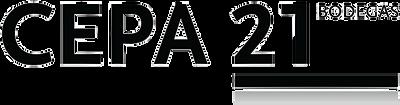Cepa 21 Logo.png