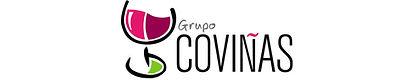 Corvinas.jpg