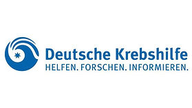 Deutsche-Krebshilfe-Logo-132743-detailnp