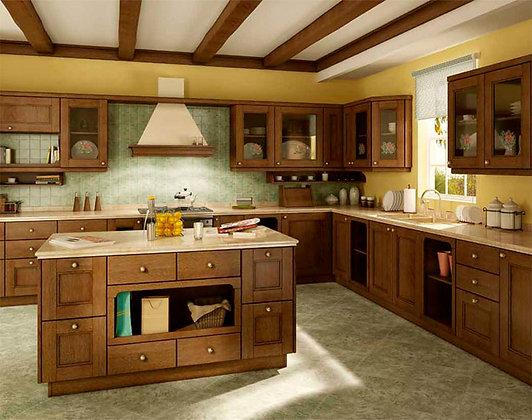 Кухня FLORENCJA