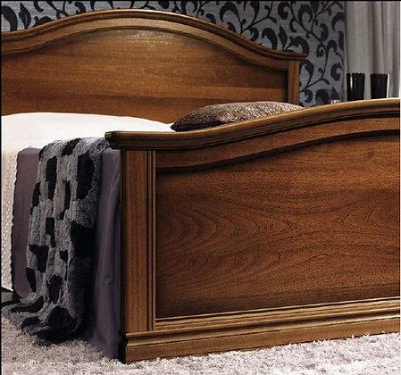 Спальня Ностальгия