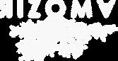 Logo Rizoma blanco.png