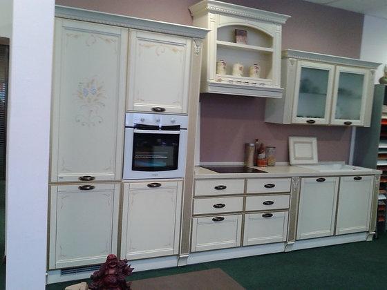 Кухня Вама