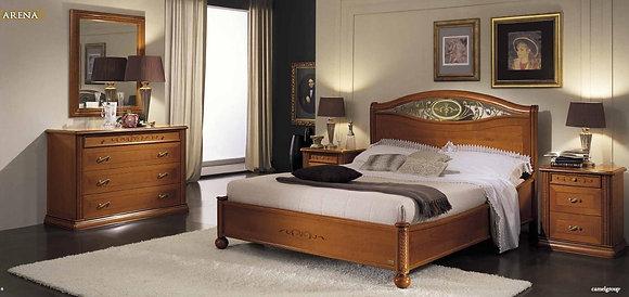 Спальня Сиена