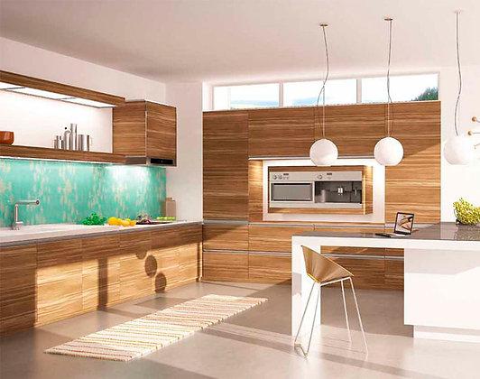 Кухня Сарагосса