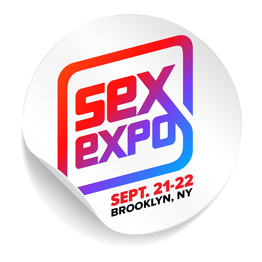 Meet & Greet: Sex Expo