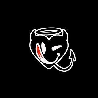 mizzy logo 1200x1200.jpg