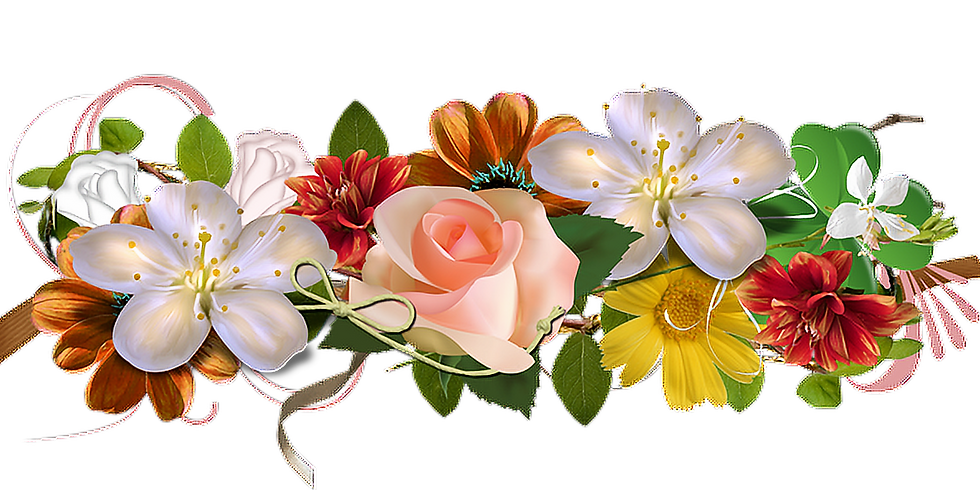 Floral Arranging for your Home, by Julie Engert and Sue Burke