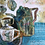 Thumbnail: Tea For Two