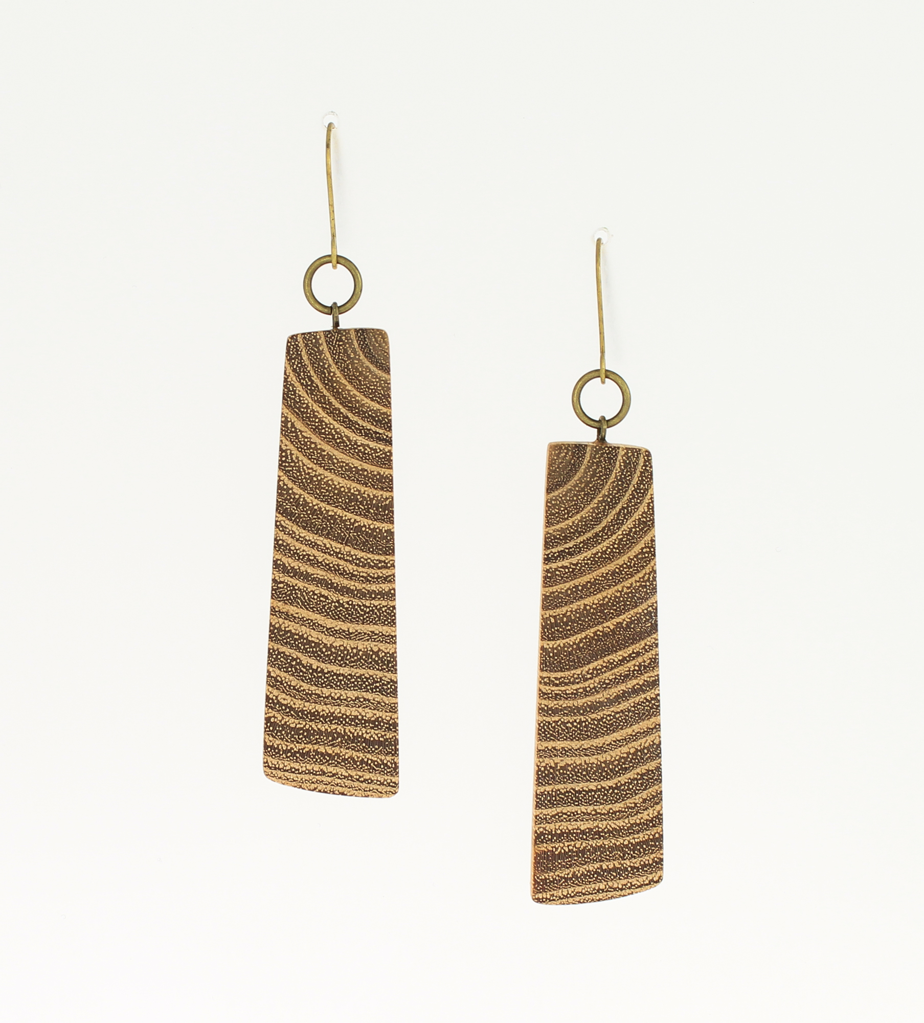 black locust earrings earrings