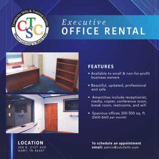 Executive Office Rental.jpg