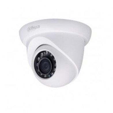 IPC-HDW4431M-S2 Caméra Dahua
