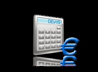 vsa_securite_devis_gratuit_installateur_