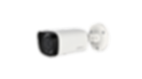 video_surveillance_haute-savoie_caméra_H