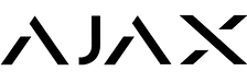 Ajax-Systems-Logo.png