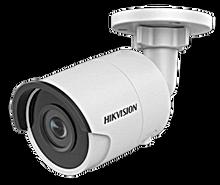 vsa-securite-rhone-alpes-haute-savoie-video-surveillance-alarme-interphonie-controle d'acces-4