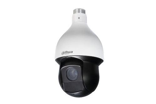 SD59430U-HNI Caméra Dahua