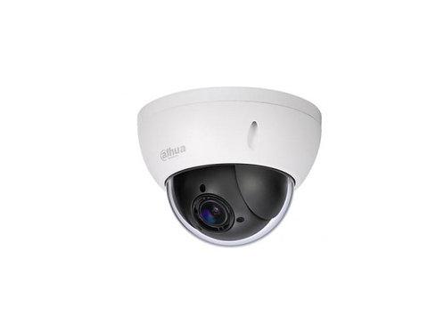 Caméra HD-CVI Dôme motorisé 2 Mpx Dahua