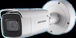 vsa-securite-rhone-alpes-haute-savoie-video-surveillance-alarme-interphonie-controle d'acces-2