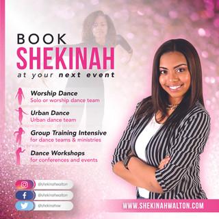 Book Shekinah_proof2.jpg