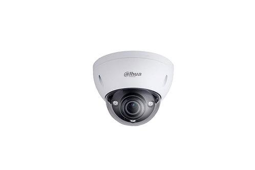 Caméra IP Dôme 12 Mpx Dahua PoE