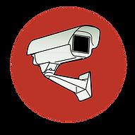 devis système video surveillance professionnel interphone ip haute savoie caméra hd haute savoie