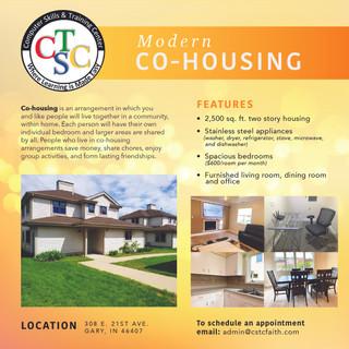Modern Co-housing.jpg