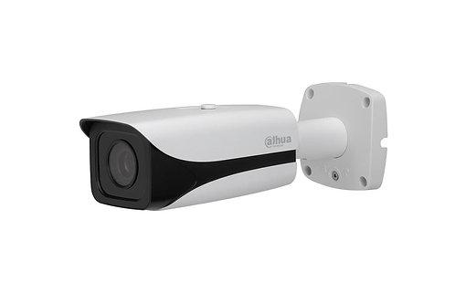 Caméra IP Tube 4 Mpx Dahua PoE